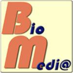 DelarueBioMedia