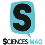 Sciences Mag