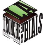 La Tronche en Biais