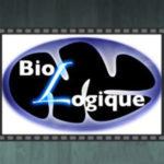 Bio Logique