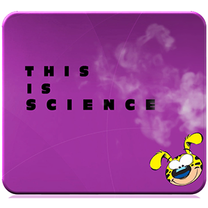 This Is Science