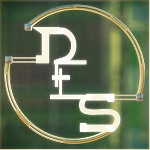 Deus Ex Silicium