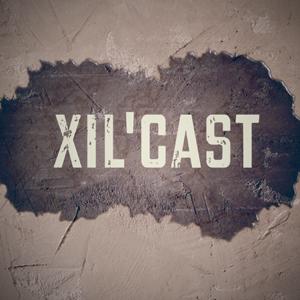 Xil'Cast