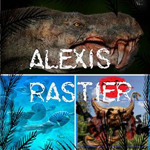 Alexis Rastier
