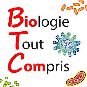 Biologie Tout Compris