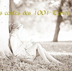 Les Contes des 1001 Terres