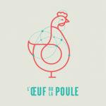 L'Oeuf ou la Poule