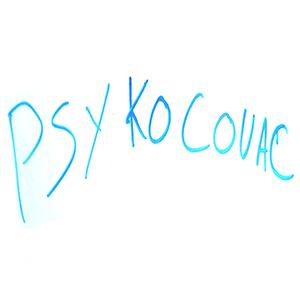 PsykoCouac