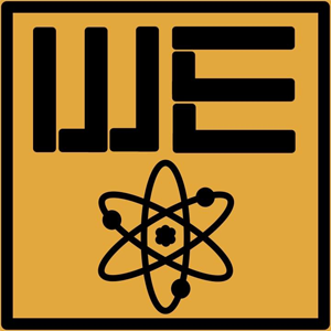 WeAreScience