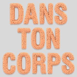Dans Ton Corps