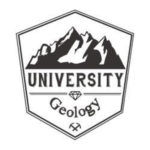 University Geology