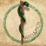 Ascl&pios