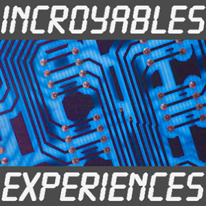 Incroyables Experiences