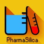 Pharma Silica