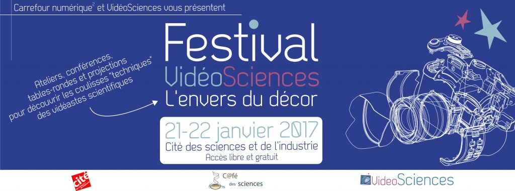 http://videosciences.cafe-sciences.org/wp-content/uploads/sites/18/2016/12/banniere-bleue-facebook-BANNIeRE-1024x380.jpg
